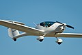 PhoEnix take-off at 2011 Green Flight Challenge 3.jpg