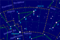 Phoenix constellation map-fr.png