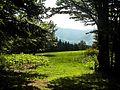 Pian della Rasa-paesaggio 05.jpg