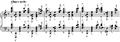 Piano Concerto 3 Cadenza.png