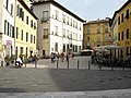 Piazza San Frediano - Lucca - panoramio.jpg