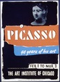 Picasso-40 years of his art LCCN98509542.tif