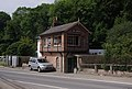 Pickering MMB 04 North Yorkshire Moors Railway (New Bridge Signal Box).jpg