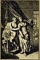Pictura loquens; sive, Heroicarum tabularum Hadriani Schoonebeeck, enarratio et explicatio (1695) (14751090942).jpg