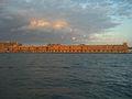 Pier41ByLuigiNovi29.jpg
