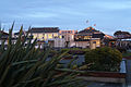 Pier 39 at Dusk, SF, CA, jjron 25.03.2012.jpg