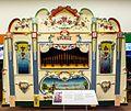 Pierement (hand-cranked organ), G. Perlee Draaiorgels, Amsterdam - MIM PHX.jpg