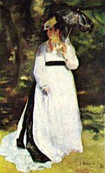 150px-Pierre-Auguste_Renoir_070.jpg