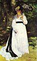 Pierre-Auguste Renoir 070.jpg