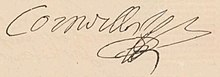 Pierre Corneille, signature.jpg