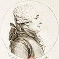Pierre DuBern de Lamarche.jpg