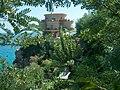 Pietragrande Casa delle Fate - panoramio.jpg