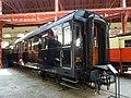 Pietrarsa railway museum 07.JPG