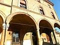 Pietro Loreta's home, Bologna (6).jpg