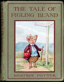 Pigling Bland Cover2.jpg