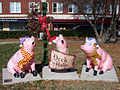 Pigs in the City 15 - Deck the Halls.jpg