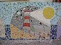 PikiWiki Israel 11743 jaffa peace wall mosaic.jpg