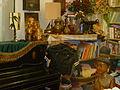 PikiWiki Israel 42033 Art of Israel.JPG