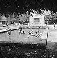 PikiWiki Israel 51308 bathe in the pool.jpg