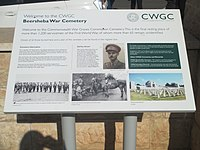 PikiWiki Israel 53206 the british military cemetery in beer sheva.jpg