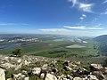 PikiWiki Israel 63793 harod valley.jpg