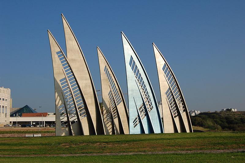כיכר יהודי סלוניקי