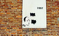 Pilkington stencil 3.jpg