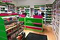 Pilulka Lékárna.jpg