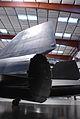 Pima Air ^ Space Museum - Tucson, AZ - Flickr - hyku (167).jpg
