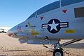 Pima Air ^ Space Museum - Tucson, AZ - Flickr - hyku (17).jpg