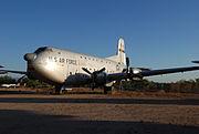 Pima Air ^ Space Museum - Tucson, AZ - Flickr - hyku (71)
