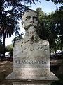Pincio - busti - Lamarmora 1260904.JPG