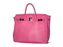 b9a51fca34 Common handbag in Polish is called a torba