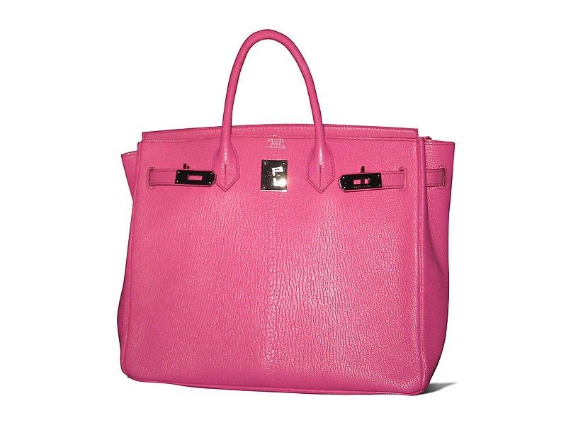 для девочки сумочка.  Описание: Hermes, элитные копии сумок, Гермес Биркин, интернет магазин.