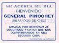 Pinochet derrotó Comunismo.jpg