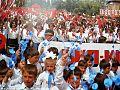 Pioneer Manifestation in Varna.jpg
