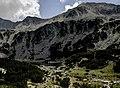 Pirin-2014-Karaulite02.jpg