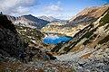 Pirin - Golyamoto Vasilashko ezero - IMG 4869.jpg