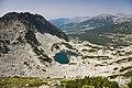 Pirin ezera IMG 3718.jpg