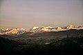 Pirineo (8447389987).jpg