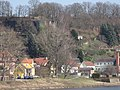 Pirna, Germany - panoramio (1057).jpg