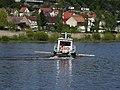 Pirna, Germany - panoramio (2125).jpg