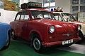 Pirna DDR Museum Trabant P50 Rot.jpg