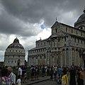 Pisa, Province of Pisa, Italy - panoramio (31).jpg