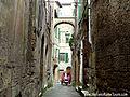 Pitigliano, Italy (5731120547).jpg