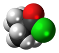 Pivaloyl-chloride-3D-spacefill.png