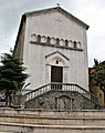 Pizzoni vv chiesa PD.jpg