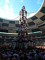 Plaça de Braus de Tarragona - Concurs 2012 P1410289.jpg