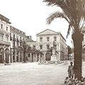 Plaça de la Vila-Vilanova i la Geltru-1890.jpg