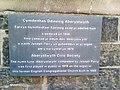 Plac-Aberystwyth-Joseph-Parry.jpg